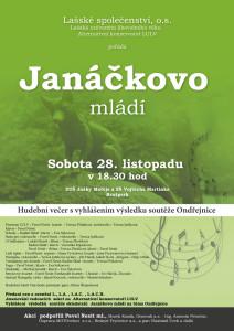 Janackovo_mladi